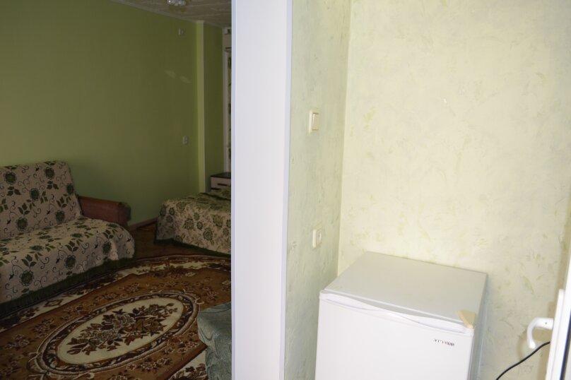 """Гостевой дом """"Николь"""", улица Спендиарова, 18 на 8 комнат - Фотография 8"""