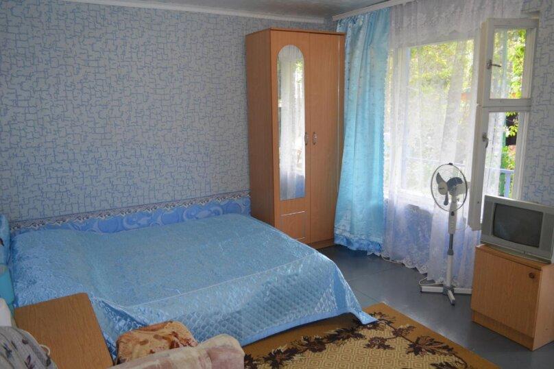 """Гостевой дом """"Николь"""", улица Спендиарова, 18 на 8 комнат - Фотография 17"""