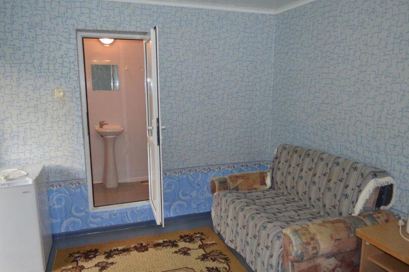 """Гостевой дом """"Николь"""", улица Спендиарова, 18 на 8 комнат - Фотография 18"""