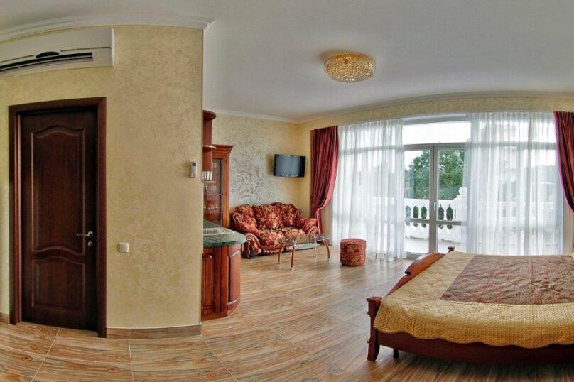 """Мини-отель """"Александрия"""", улица Шулейкина, 2Ж на 56 номеров - Фотография 66"""