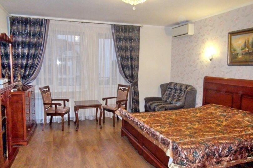 """Мини-отель """"Александрия"""", улица Шулейкина, 2Ж на 56 номеров - Фотография 61"""