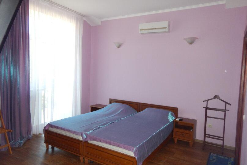 Lilac (сиреневый), улица Ефремова, 23Б, Севастополь - Фотография 1