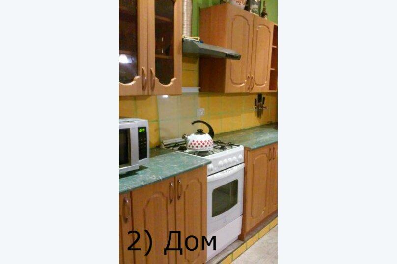 Номера, Колхозная, 4 Б на 3 номера - Фотография 32