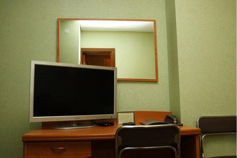 """Отель """"Два крыла"""", улица Ломоносова, 31 на 23 номера - Фотография 60"""