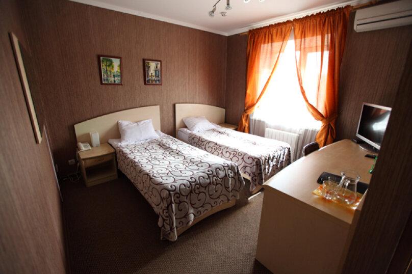 """Отель """"Два крыла"""", улица Ломоносова, 31 на 23 номера - Фотография 100"""