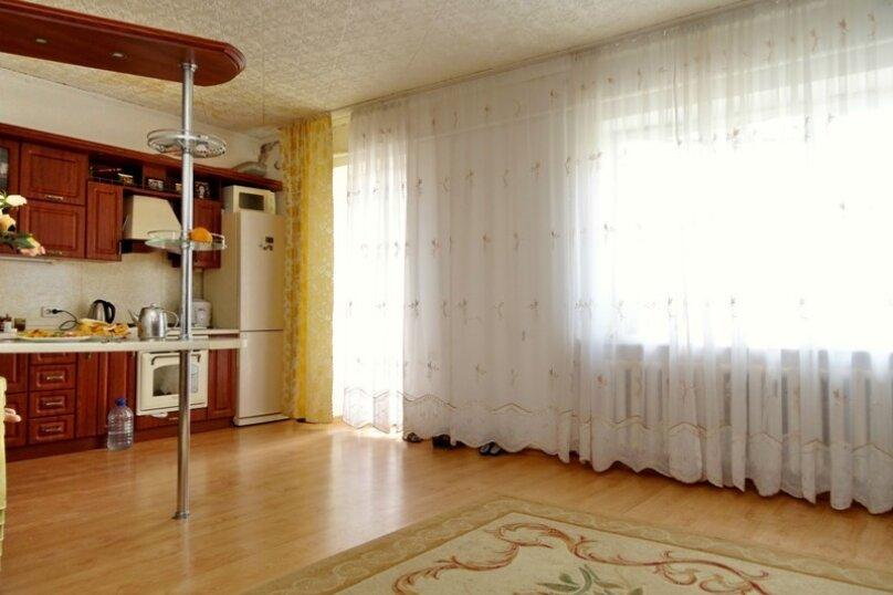 Отдельная комната, улица Кофеваров, 9, район Ачиклар, Судак - Фотография 2