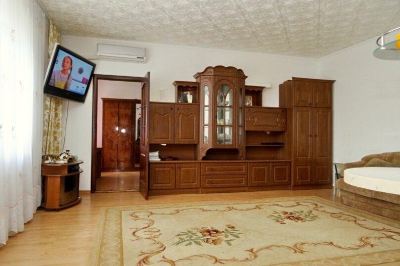 Отдельная комната, улица Кофеваров, 9, район Ачиклар, Судак - Фотография 3