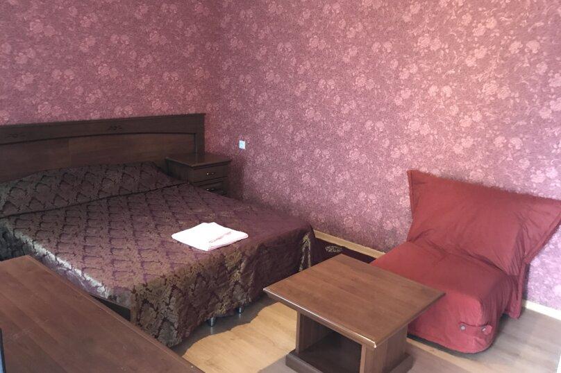 """Мини-отель """"Алые Паруса"""", улица Тургенева, 54 на 25 номеров - Фотография 5"""