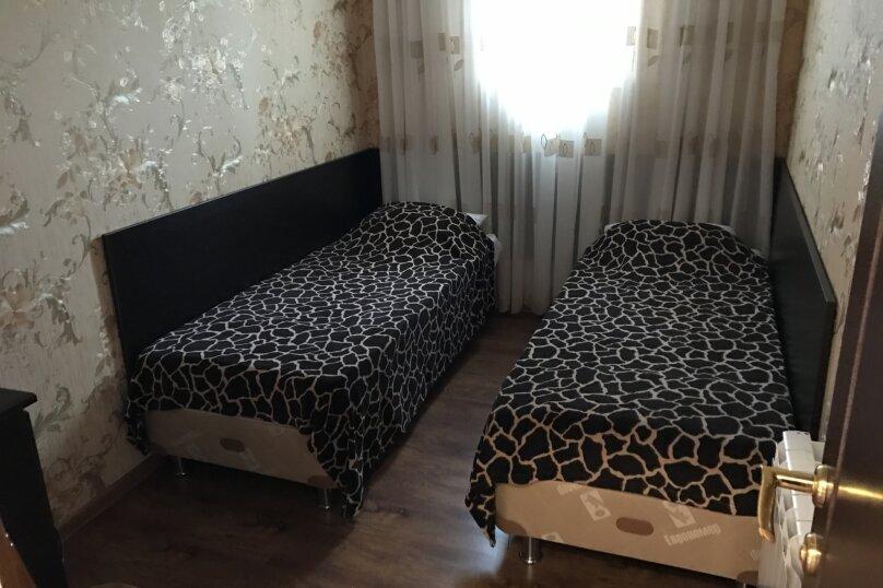 """Мини-отель """"Алые Паруса"""", улица Тургенева, 54 на 25 номеров - Фотография 7"""