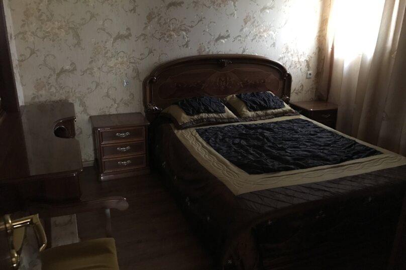 """Мини-отель """"Алые Паруса"""", улица Тургенева, 54 на 25 номеров - Фотография 8"""