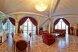 Люкс апартаменты с джакузи:  Квартира, 3-местный (2 основных + 1 доп), 2-комнатный - Фотография 43