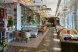 Отель Утёсов, Маяковского, 2Б на 30 номеров - Фотография 17