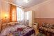 """""""Полулюкс"""" с двухспальной кроватью  и доп. местом, улица Тельмана, Геленджик - Фотография 2"""