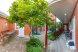 Эконом плюс 4-х местный , улица Тельмана, Геленджик - Фотография 5