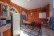 Гостевой дом , улица Тельмана на 7 номеров - Фотография 4