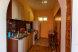 Гостевой дом , улица Тельмана на 7 номеров - Фотография 7