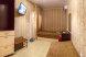 """""""Полулюкс"""" с двумя односпальными кроватями , улица Тельмана, Геленджик - Фотография 1"""