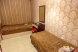 """""""Полулюкс"""" с двумя односпальными кроватями , улица Тельмана, Геленджик - Фотография 3"""