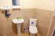 """""""Полулюкс"""" с двумя односпальными кроватями , улица Тельмана, Геленджик - Фотография 6"""