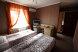 Стандартный двухместный номер с двумя односпальными кроватями:  Номер, Стандарт, 2-местный, 1-комнатный - Фотография 101
