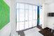 1-комн. квартира, 24 кв.м. на 2 человека, Суворовская улица, Ялта - Фотография 10