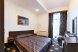 Мини-отель, улица Тургенева на 25 номеров - Фотография 16