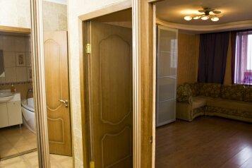 1-комн. квартира, 40 кв.м. на 2 человека, улица Маяковского, Омск - Фотография 3