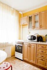 1-комн. квартира, 33 кв.м. на 2 человека, проспект Карла Маркса, Омск - Фотография 2