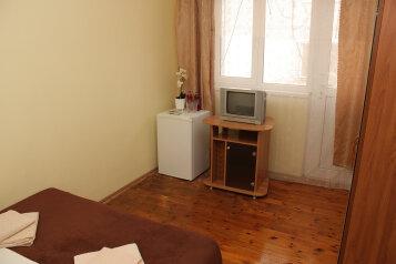 Гостевой дом, улица Старшинова, 16 на 30 номеров - Фотография 3