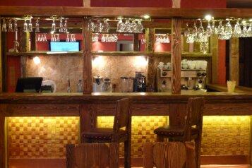 Гостиница, улица Федосовой, 44 на 32 номера - Фотография 3