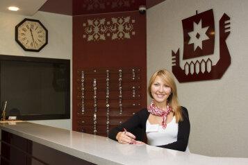 Гостиница, улица Федосовой, 44 на 32 номера - Фотография 4