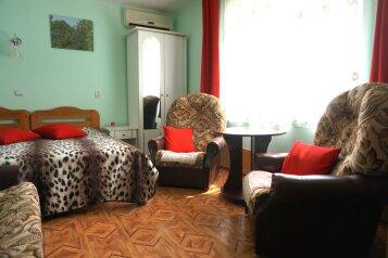 Гостевой  дом, улица Ленина на 20 номеров - Фотография 3