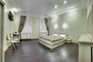 Мини-отель Кузнечный , Кузнечный переулок, 19-21 на 35 номеров - Фотография 3