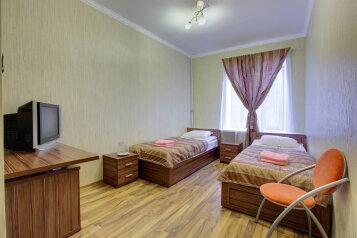 Мини-отель Кузнечный , Кузнечный переулок, 19-21 на 35 номеров - Фотография 4