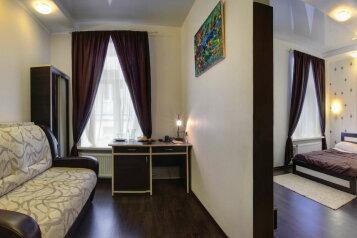 Мини-отель  Лиговский , Лиговский проспект на 21 номер - Фотография 2