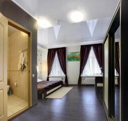 Мини-отель  Лиговский , Лиговский проспект на 21 номер - Фотография 3