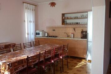 Домик у моря, 210 кв.м. на 12 человек, 4 спальни, Садовая, 30-а, Заозерное - Фотография 3