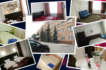 Гостиница, Московское шоссе на 36 номеров - Фотография 1