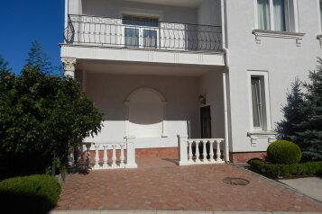 Гостевой дом у моря, улица Ефремова, 23Б на 6 номеров - Фотография 2