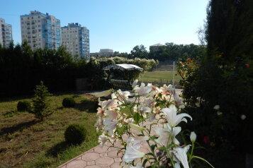Гостевой дом у моря, улица Ефремова, 23Б на 6 номеров - Фотография 3