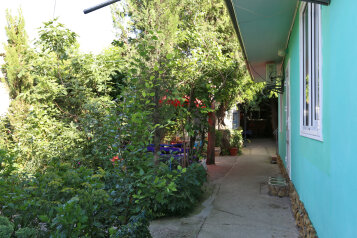 Гостевой дом, улица Шершнёва, 5 на 9 номеров - Фотография 2