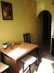 1-комн. квартира, 40 кв.м. на 4 человека, бульвар Всполье, Суздаль - Фотография 2