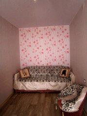 1-комн. квартира, 40 кв.м. на 4 человека, бульвар Всполье, Суздаль - Фотография 4