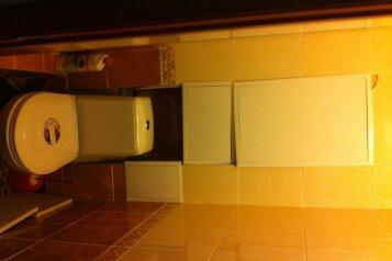Отдельная комната, улица Подвойского, Гурзуф - Фотография 2