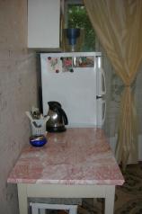 1-комн. квартира, 30 кв.м. на 4 человека, улица Бутлерова, метро Академическая, Санкт-Петербург - Фотография 2