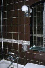 1-комн. квартира, 30 кв.м. на 4 человека, улица Бутлерова, метро Академическая, Санкт-Петербург - Фотография 3