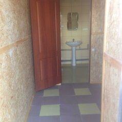 2:  Номер, Стандарт, 3-местный, 1-комнатный, Гостиница, Таврическая улица, 35 на 8 номеров - Фотография 2