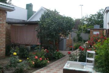 Дом, 18 кв.м. на 4 человека, 1 спальня, Калинина, 216/1, Ейск - Фотография 1