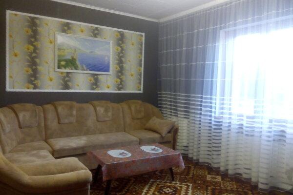 Дом, 110 кв.м. на 8 человек, 3 спальни, улица Асрет Маалеси, 34, Судак - Фотография 1