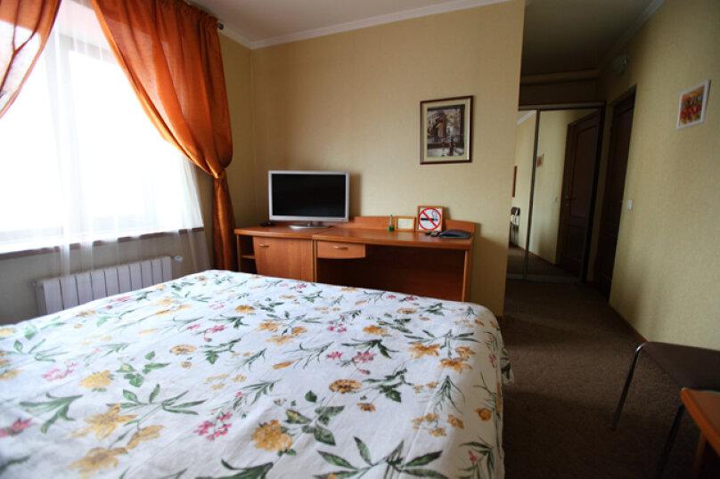"""Отель """"Два крыла"""", улица Ломоносова, 31 на 23 номера - Фотография 91"""